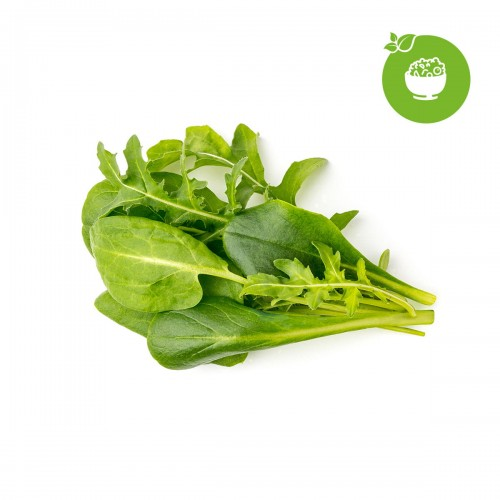 Green-Salad-Mix-1200x1200px-icon.jpg